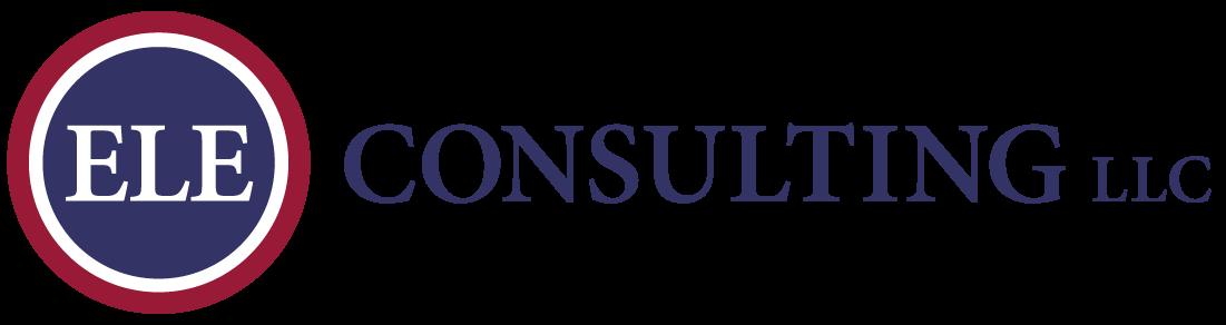 ELE Consulting